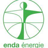 Emission : Fenetre sur l'environnement sur la radio  Ferlo  Fm