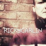 Ricky Carlin - 19/09/2018 - #techhouse