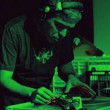 Cristian Thomas 20140226 Synthpopeando