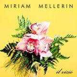 Dawntown 46 - Miriam Mellerin (21/10/2014)