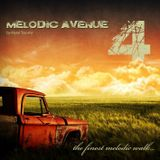 Melodic Avenue_vol_04