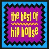 The Best Of 90's Hip House - Vol.1