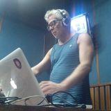 Ramón Santacruz DJ Set 500 programas l 11/12/14