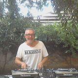 DJ Construction Brazilian Grooves na virada