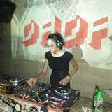 Juliana Lima @ Dada (BJ)