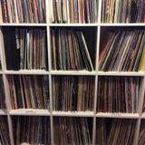 Garage Party Vinyl Mix