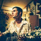 Soundcheck - Saturday 9th June - Jim White