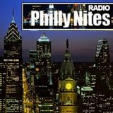 phillynitesradio1