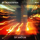 St.anDub - Microcosmos Chillout & Ambient Podcast 044