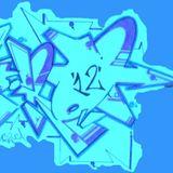 Electro Classics Vol 12 Tribute To Southside Radio PART 2.