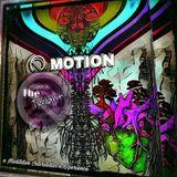 eMotion - Element Mix Series  Volume 1 : The Twilight