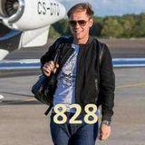 Armin Van Buuren – A State of Trance ASOT 828 – 24-AUG-2017