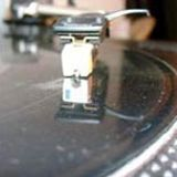 Dj Essence UK Garage mix 50 tracks to get you in the mood !