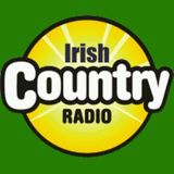 THE COUNTRY MIX - Presented By DJ Nora - Thursday 12th December 2019
