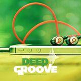 House Devotion - Closing Mix (19 Aug 17)