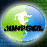 Jumpgeil.de Show - 22.02.2014