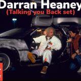 Darran Heaney Talking You Back mix sept 2019