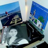 Encounter With Transgressive Music - Session11 - Between Nippon Jazz Funk & City Pop