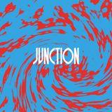 Junction #1 w/ Omit