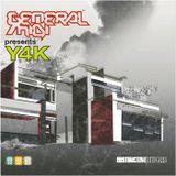 General Midi- Y4k