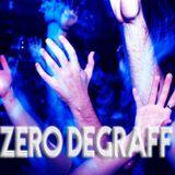 ZerO DeGraff 15: GhOsTinG YouR SpeaKerS