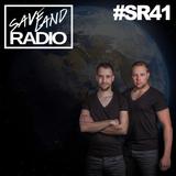 Saveland Radio #SR41