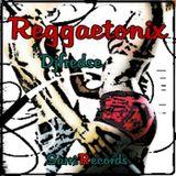 Djfredse - Reggaetonix 2018(cc)SarriRecords