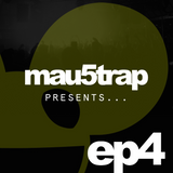 Mau5trap Presents Episode 4 + Matt Lange Guest Mix