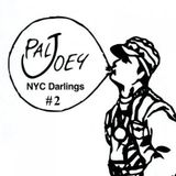 NYC Darlings #2 (Continuous Mix)