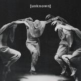 Unknown_Cast 014 - N01R
