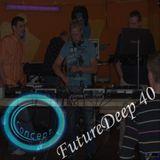 Concept - FutureDeep Mix Vol. 40 (11.12.2015)