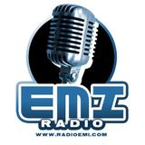 KIZAS MIXED FOR RADIO EMI (( DJ VIRUS ))