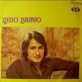 Nino Bravo - LP Grandes Éxitos