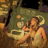 V.A. Selection 2014 - compiled by cubixx & jensson