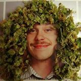 Smoke Sessions Vol 2 Pure Trip Hop DJ Set