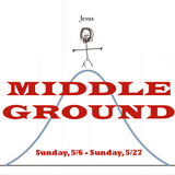Middle Ground #2