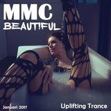 MMC - Beautiful