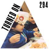 Turned On 294: Demuja, Trentemøller, Jordan, DJ T, Contours