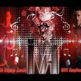 Legjobb diszkó zenék 2012 Október
