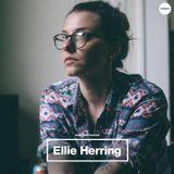 Dubspot Radio w/ Ellie Herring