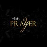 Szeifert - Live@Club_Prayer_Siófok_HU_30.04.2016
