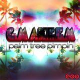 Palm Tree Pimpin Vol. 1