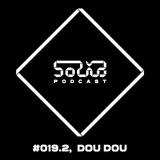 Dou Dou [live at SOLID] by Solid Podcast