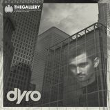 Dyro - The Gallery Electric Dream Machine 003