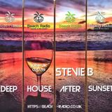 Best Deep Vocal After Sunset by Stevie B. 7.7.2019