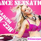 DANCE SENSATION LE REPLAY 14/01/2017