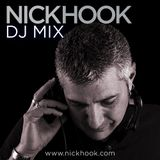 NICK HOOK - DJ Mix - June 2017