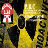 melody master pbc birthday party