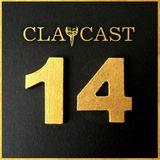 CLAPCAST #14