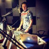 Dj Boogieman Live On Air 29.05.2013-Play Hip Hop @ Metropolis Radio Network